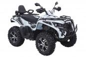ATV-700 T3b