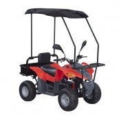 2020 Taiwan Agriculture Machine Show 10/17~10/19
