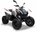 QUAD/ATV  4x2