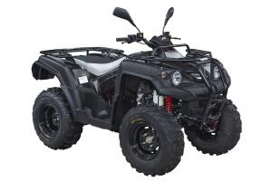 ATV-320U T3