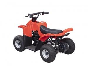 E-M500L Mini ATV