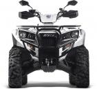 QUAD/ATV 4x4